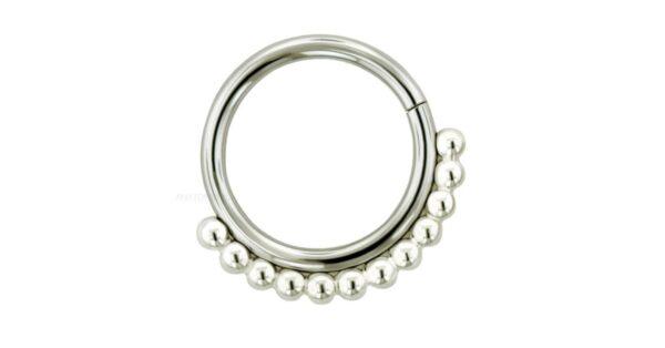 Vaughn Ring