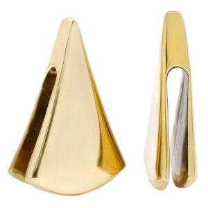 Lourde Brass